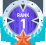 beginner-rank